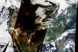 nasa looks to eclipse to understand earth u0027s energy nasa