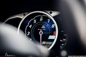 lamborghini aventador speedometer gereden lamborghini aventador roadster lp700 4 hartvoorautos nl