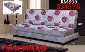 sofa bed and sofa set sofas malaysia l shaped sofa and 321 sofa sets ideal home furniture