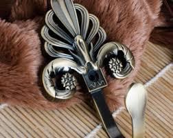 Decorative Coat Hook Decorative Coat Hooks Etsy