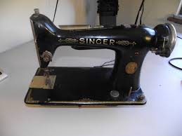 singer sewing machine black friday singer 66 treadle with tiffany gingerbread decals sewing