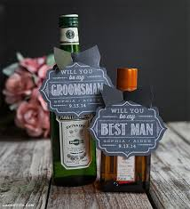 groomsmen invitations invite your bridesmaids and groomsmen to join your wedding party