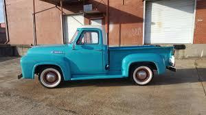 1953 ford f100 for sale 1943470 hemmings motor news