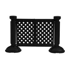 Decorative Patio Heaters by Decorative Portable Inspiration Patio Furniture Sale As Patio