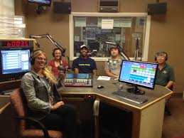 Radio Broadcasting Programs Cosee Island Earth All Things Marine Radio Show