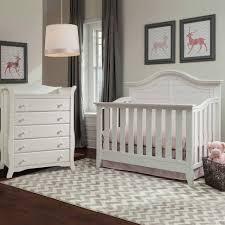 air bureau literarywondrous bureau dresser bedroom furniture picture