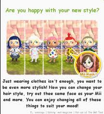 girl hairstyles animal crossing new leaf frеѕh girl hairstyles animal crossing new leaf hair cut style