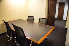Career Uga Edu Room Scheduling Form Www Law Uga Edu