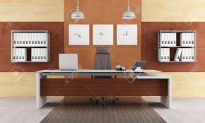 Modern Executive Office Table Design Sweet Modern Executive Office Desk Ideas About 5708 Homedessign Com