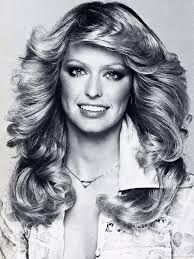 images of 70 s hairstyles 10 best 1970 s hairstyles for glamorous women bestpickr