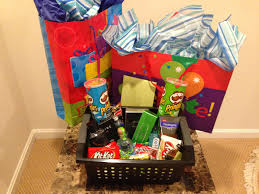 birthday gift baskets for him birthday gift ideas for new relationship birthday ideas