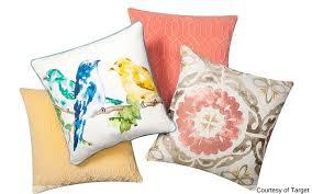 target black friday frozen pillow book 10 best and worst deals at target gobankingrates