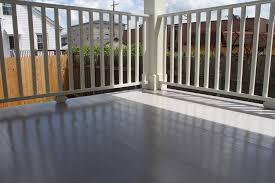 decks u0026 porches strong shield