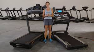 sports authority thanksgiving sale blog treadmillreviews net