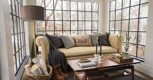 Unique Pinterest Home Interiors H On Home Design Furniture - Pinterest home interior design