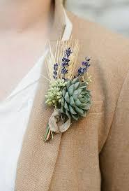 wedding boutonnieres 59 groom boutonniere ideas you ll both brides