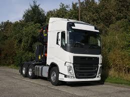 fh 13 trucks for sale mv commercial