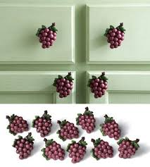 Grape Kitchen Curtains 87 Best Grapes Images On Pinterest Kitchen Ideas Wine Decor And