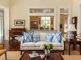 best paint color for dining room traditional living room by