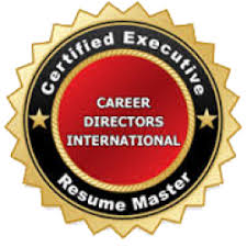 executive resume writing linkedin profiles interview coaching