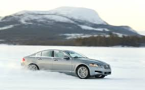 jaguar xf vs lexus es 350 2013 jaguar xf preview