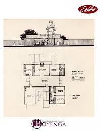 mid century modern house plans image on cool mid century modern