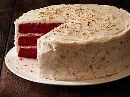red velvet cake recipe trisha yearwood food network