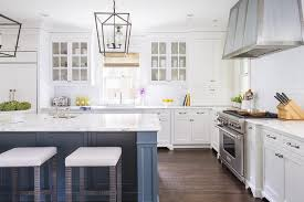 white kitchen island with top white kitchen island with butcher block top polished powder