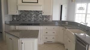 granite countertop white cabinets kitchen ideas do you
