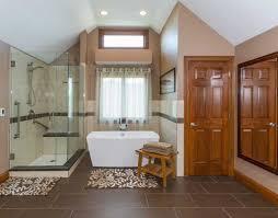 Smart Bathroom Ideas Smart Bathroom Design Home Decor Ideas