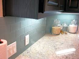 how to install a glass tile backsplash in the kitchen tiles glass tile backsplash in bathroom how to install glass