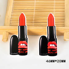 Home Decor Material by Popular Lipstick Home Decor Buy Cheap Lipstick Home Decor Lots