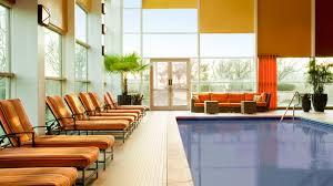 kid friendly hotel in atlantic city sheraton atlantic city hotel