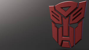 transformers wallpapers transformers autobots 387694 walldevil