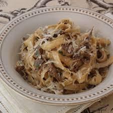vegan porcini mushroom gravy veganosity best 25 porcini mushrooms ideas on pinterest recipes with black