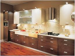 kitchen paint colors with oak cabinets all about house design