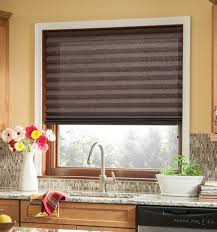 Pleated Shades For Windows Decor 13 Best Pleated Shades Accordion Blinds Images On Pinterest