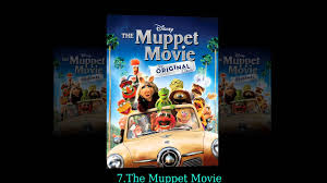 Best Classic Movies Best Family Classic Movies On Netflix Instant Youtube
