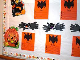 scarecrow bulletin board ideas for children u2014 all home ideas and decor