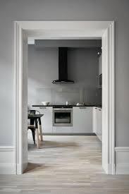 Modern Kitchen Backsplash Designs 213 Best Backsplash Images On Pinterest Backsplash Ideas Modern