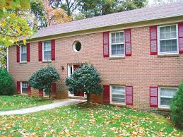 apartment home for rent in lynchburg va 1 bhk leesville road apartments rentals lynchburg va apartments com