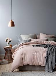 design idea brilliant pastel bedroom design ideas decoholic