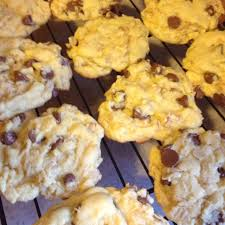 25 best box cake mix cookies easy images on pinterest boxed
