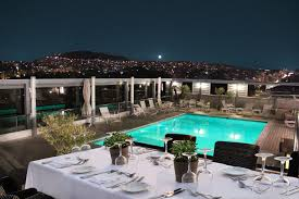 radisson blu park hotel hotels in athens travel to athens