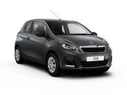 peugeot used dealers peugeot new and used cars available in ipswich suffolk