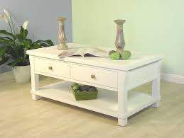 white wood coffee table coffee tables part 76