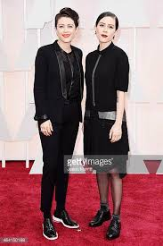 sara quin tattoos stock photos and pictures getty images