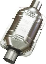 2000 hyundai elantra catalytic converter hyundai accent catalytic converter replacement bosal dec