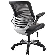 White Ergonomic Office Chair by White Office Chair Cheap Best Computer Chairs For Office And