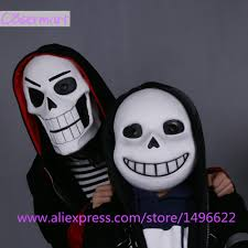 halloween mask store popular papyrus mask buy cheap papyrus mask lots from china
